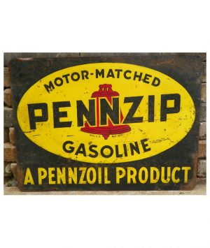 1940-motor-matched-pennzip-gasoline-a-pennzoil-product-2