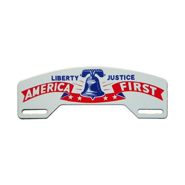 liberty-justice-america-first