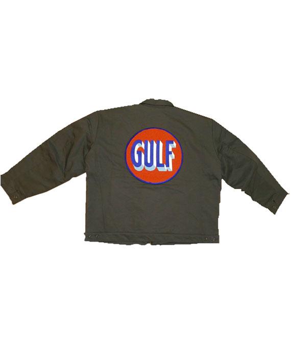 1940-1950-gulf-mechanics-jacket