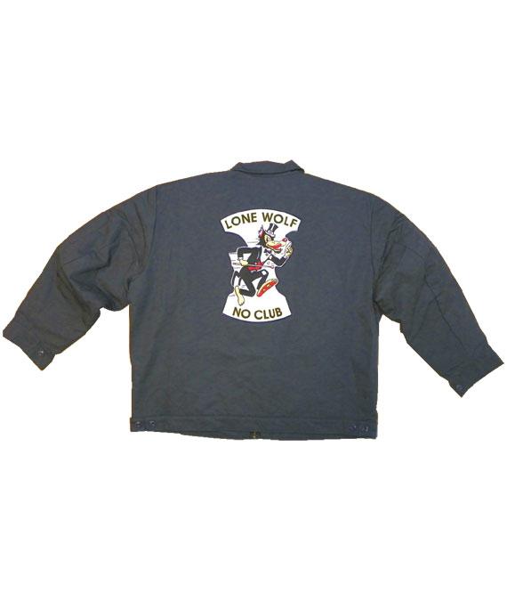 1940-1950-lone-wolf-no-club-mechanics-jacket