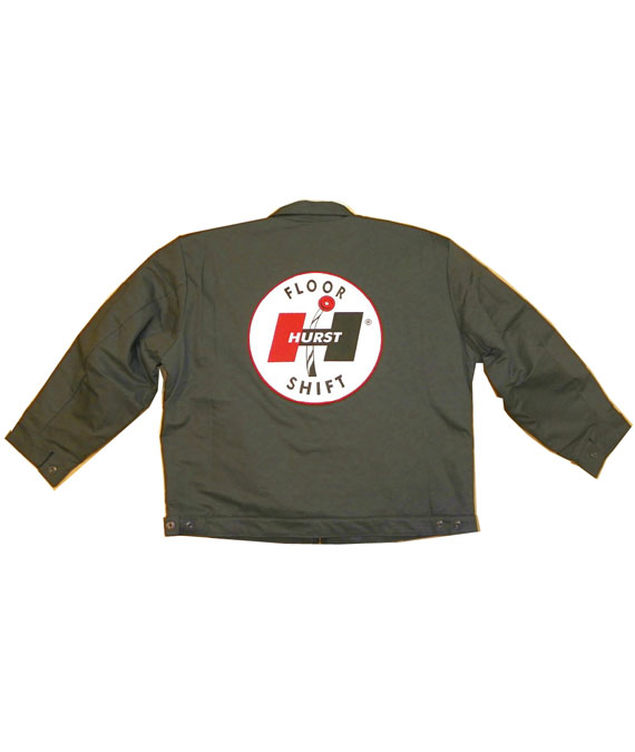1940s1950s-Floor-Shift-Hurst-Mechanic-Jacket
