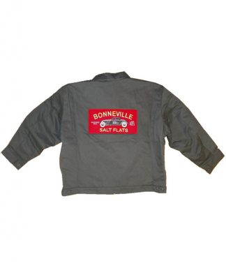 bonneville-salt-flats-mechanic-jacket