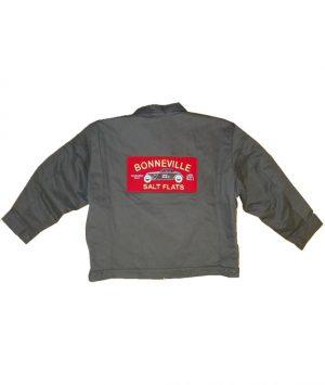 bonneville-salt-flats-mechanic-jacket