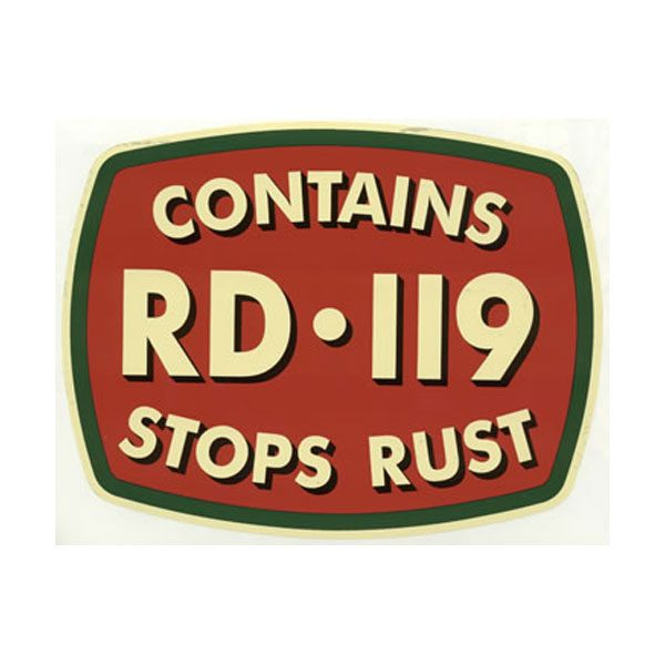 contains-RD-119-stops-rust