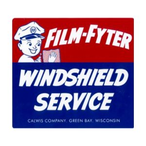 film-fyter-windshield-service