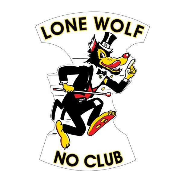 lone-wolf-no-club