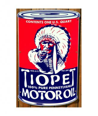tiopet-pure-pennsylvania-motor-oil