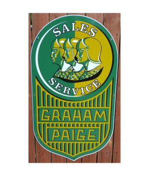 1920s-1930s-STYLE-GRAHAM-PAIGE-SALES-SERVICE-DEALERSHIP