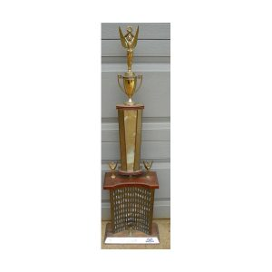 1966-DRAGWAY-42-WEST-SALEM-OHIO-NASCAR-INTERNATIONAL-SUMMER-CHAMPIONSHIP-DRAG-RACE-42-TROPHY4