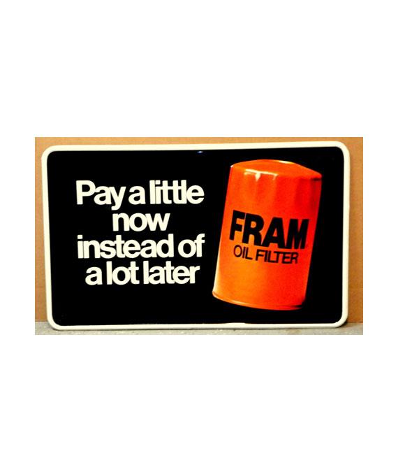 FRAM-OIL-FILTER-SIGN