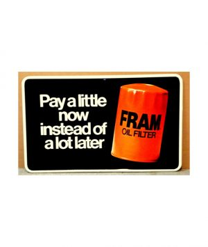FRAM-OIL-FILTER-SIGN