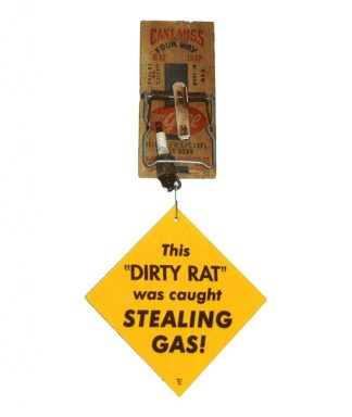 ac-dirty-rat-spark-plug-promotional-mousetrap