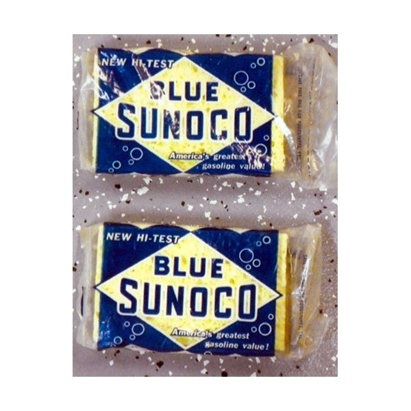 blue-sunoco-sponge