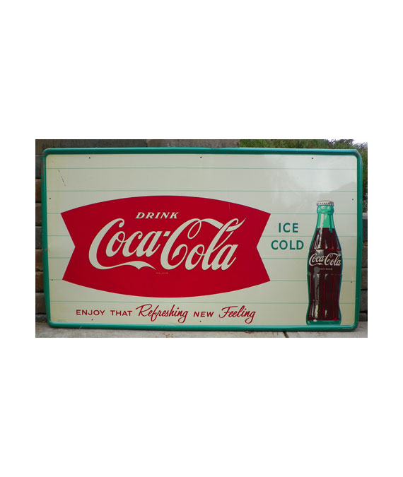 drink-coca-cola-ice-cold-original-sign