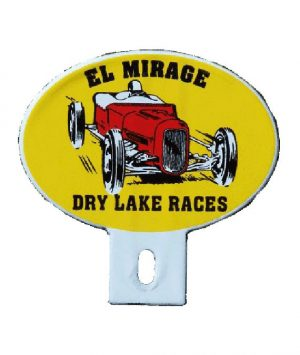 el-mirage-dry-lake-races-license-topper