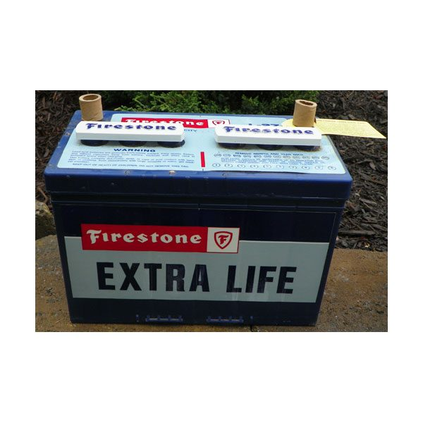 firestone-extra-life-car-battery