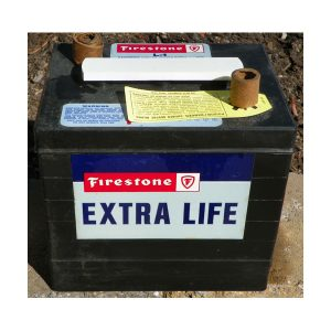 firestone-extra-life-car-battery2