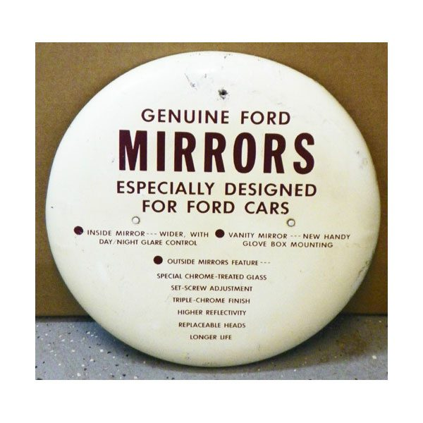 genuine-ford-mirrors-especially-designed-for-ford-cards
