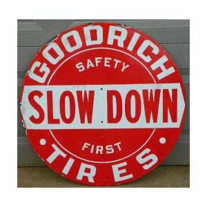 goodrich-tires-slow-down-safety-first