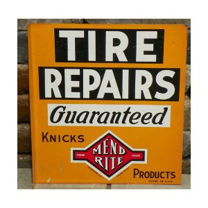 mendrite-tire-repairs-guaranteed2