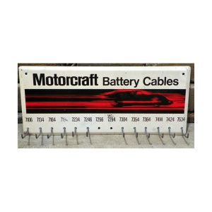 motorcraft-battery-cables-rack