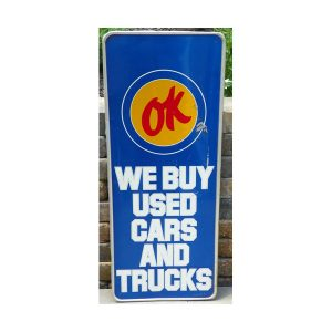 ok-we-buy-used-cars-and-trucks-sign