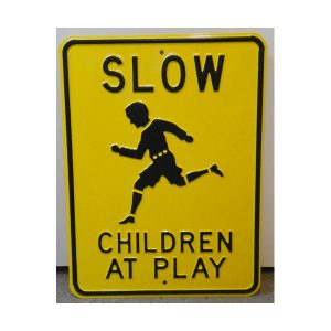 slow-children-at-play-sign