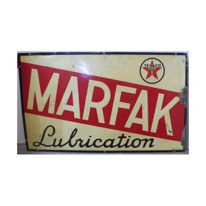 texaco-marfak-lubrication-sign