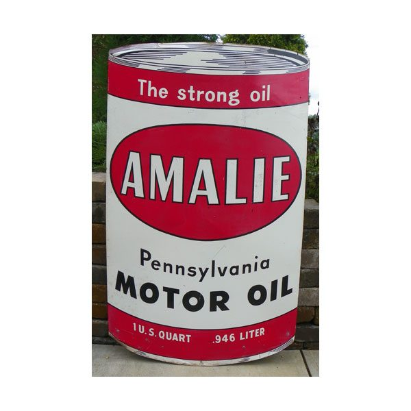 the-strong-amalie-pennsylvania-motor-oil-sign