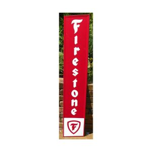 firestone-tires-vertical-sign