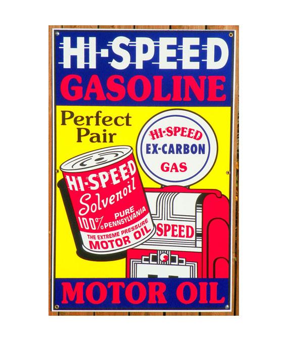 hi-speed-gasoline-motor-oil-sign