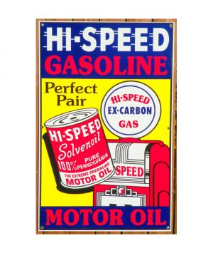 hi-speed-gasoline-motor-oil-sign
