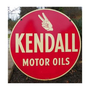 1950-kendall-motor-oils-sign