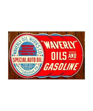waverly-oils-and-gasoline-sign