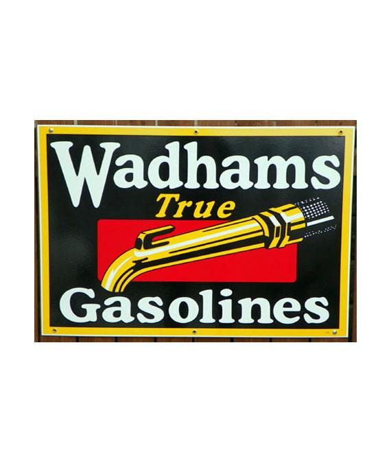 1920-wadhams-true-gasolines-porcelain-sign
