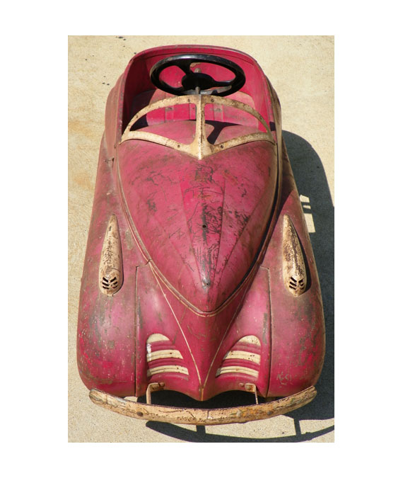 1939-LINCOLN-ZEPHYR-STEELCRAFT-PEDAL-CAR-5