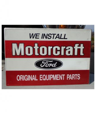 we-install-motorcraft-ford-original-equipment-parts