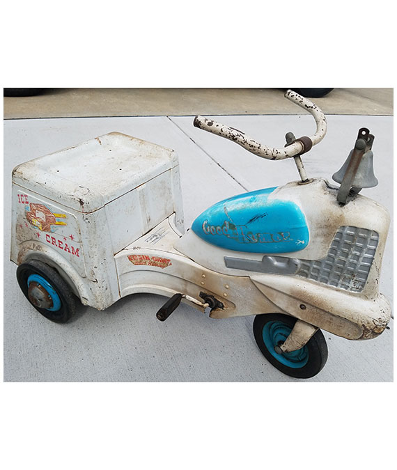 1955-GOOD-HUMOR-ICE-CREAM-PEDAL-MOTORCYCLE-TRIKE-3