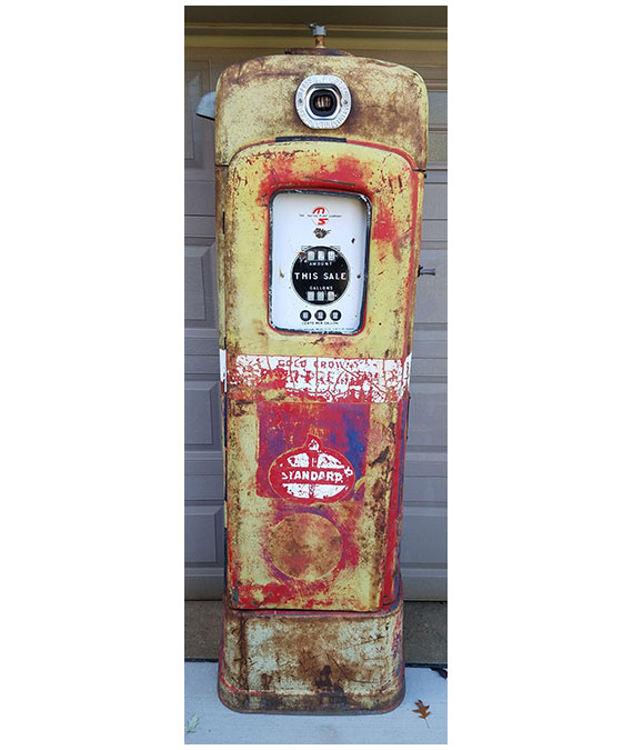 1940s-MARTIN-&-SCHWARTZ-GAS-PUMP-TALL-BASE-MODEL-80-SERIES-4BR-2