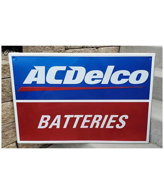 AC-Delco-Vintage-Concept-Signs