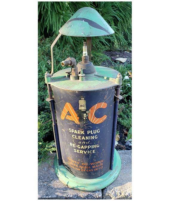 AC-Spark-Plug-Vintage-Concepts
