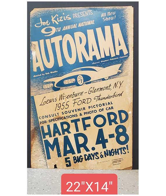 Autorama-Vintage-Concept-Signs
