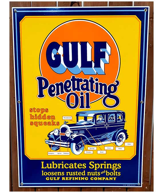 Gulf-Oil-Sign-Vintage-Concepts