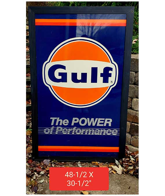 Gulf-Vintage-Concept-Signs