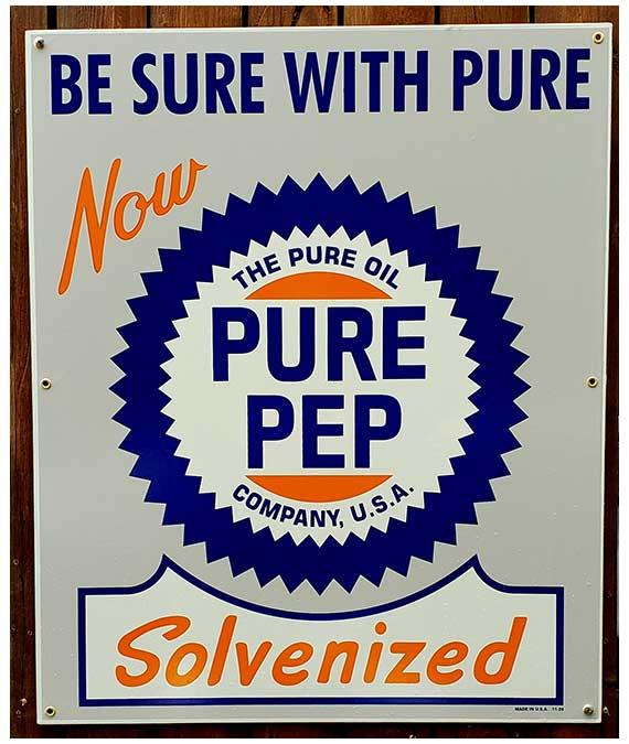 Pure-Pep-Vintage-Concepts