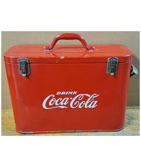 COCA-COLA-AIRLINE-SIX-PACK-COOLER-4