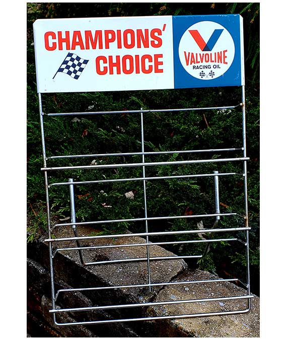 VALVOLINE-RACING-OIL-RACK—VCD