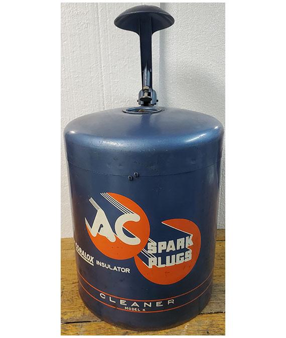 1940s-1950s-AC-SPARK-PLUG-CLEANER-SANDBLASTER-6