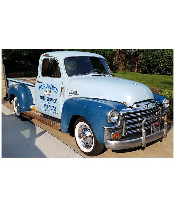 1954-GMC-PICK-UP-TRUCK-4