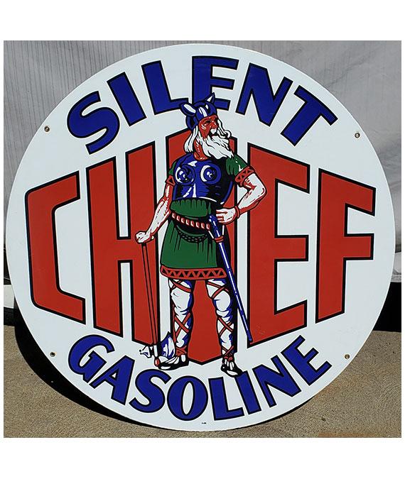 silent-chief-gasoline-1